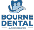 Bourne Dental Associates